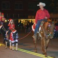 Parade Feature
